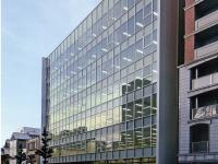 事務所ビル