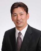 代表取締役社長 澤田 勉